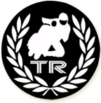 logo_solo_imagen